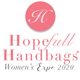 HH Womens Expo 2020.png