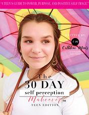 Teen Book Cover edited.jpg