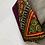 Thumbnail: Handmade Clutch Bag