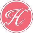 Hopefull_Handbags_logo_horizontal.jpg