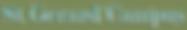 Screen Shot 2020-01-12 at 6.41.09 PM.png