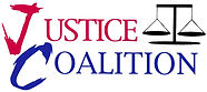 Justice Coalition.JPG