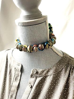 Sezibwa Necklace