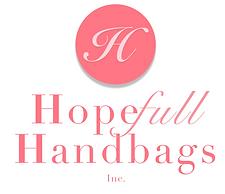 HH Inc.png