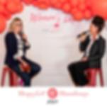 Women's Expo 2020 (16).png