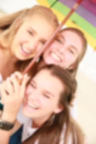 Girls18.jpg