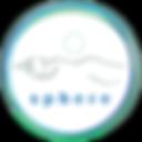 SphereLOGO20135-300x300.png