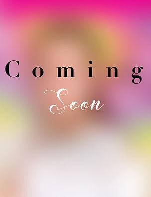 Teen Book Cover Blur Coming Soon.jpg