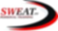 Sweat PT logo.png