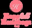 HH Logo 1 inc Registered.png
