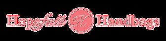 Hopefull_Handbags_logo_horizontal%20(1)_