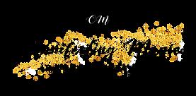 Manifesting Magic EDL Logo.png