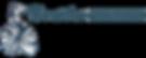 Nautilus Logo.png