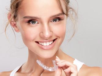 Ortodoncia invisible: Todo lo que debes saber