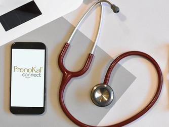 El Método PRONOKAL: pierde peso de una manera personalizada. El momento es ahora