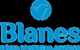logo-claim-AZUL_edited.png