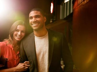 Ortodoncia invisible: INVISALIGN ¿Qué es y por qué está tan de moda? 5 cosas que debes saber