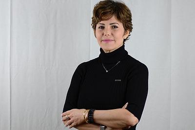 Doctora Iliana Acosta láser de patología y estética cutánea