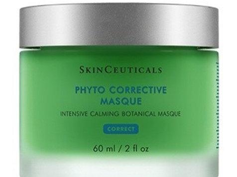 """Maskne"" Sensitive Skin Package"