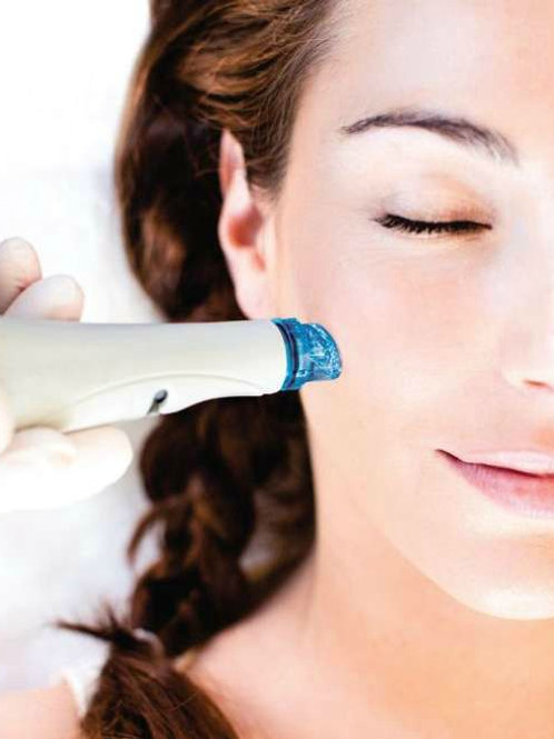 Platinum HydraFacial (Pkg of 3)