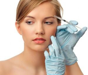 Botox-injections-300x256.jpg