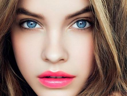 Eye Balm: What Under Eye Creams Actually Work?