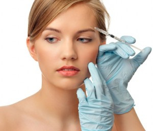 """""""My Botox Isn't Working"""": An Updated Guide to Why Results Can Vary (And How to Optimize Treatment)"""