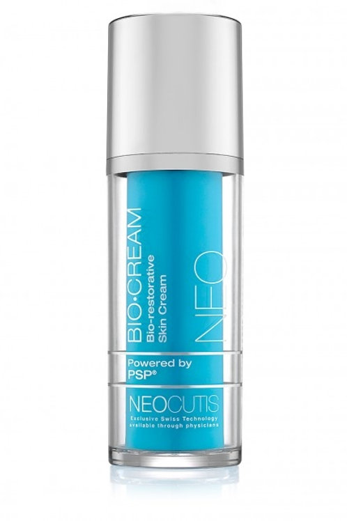 Bio Cream Bio Restorative Skin Cream 30 ml