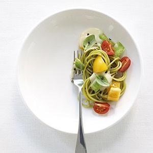 half-empty-plate-food.jpg