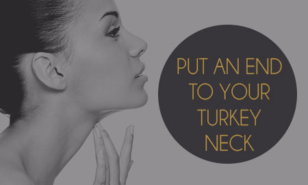 turkey-Neck.jpg