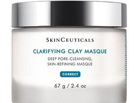 """""""Maskne"""" Oily Skin Package"""