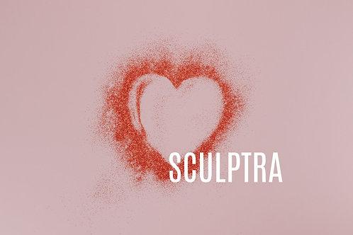 Sculptra: 1 Vial