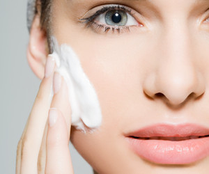 moisturizer.jpg