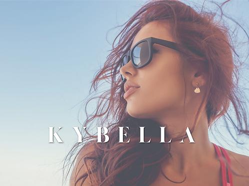 Kybella (4 Vials)