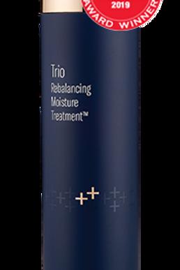 Trio Rebalancing Moisture Treatment