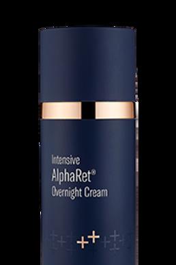 AlphaRet Intensive Overnight Cream