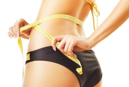 Win the War Against Cellulite
