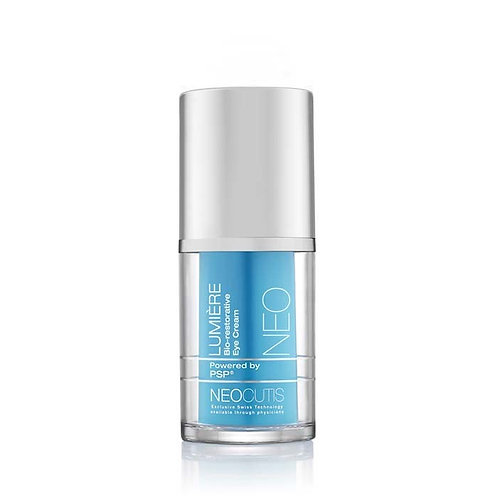 Lumiere Eye Cream 15 ml