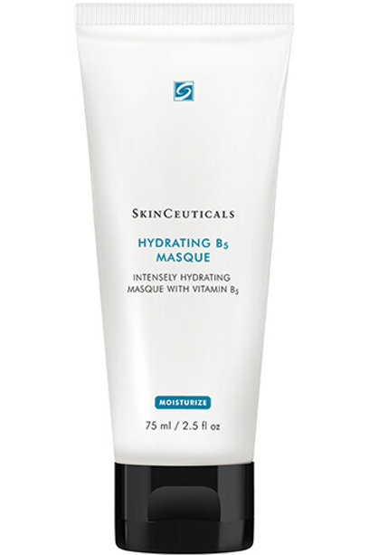 """Maskne"" Dry Skin Package"