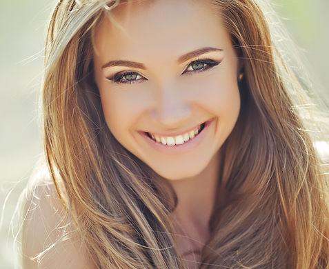 Beautiful woman.jpg