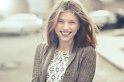 Beautiful young woman smiling.jpg