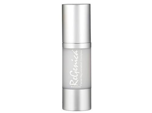 ReGenica Facial Rejuvenation Complex 1 oz
