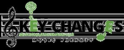 final transparent logo key changes.png