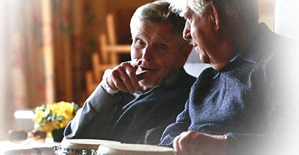 old people dementia_edited.jpg