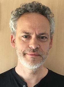 Owain Clarke 2019.jpg