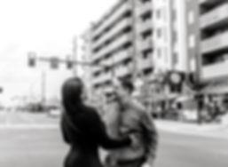 Neaux Black and White Cityscape.JPG