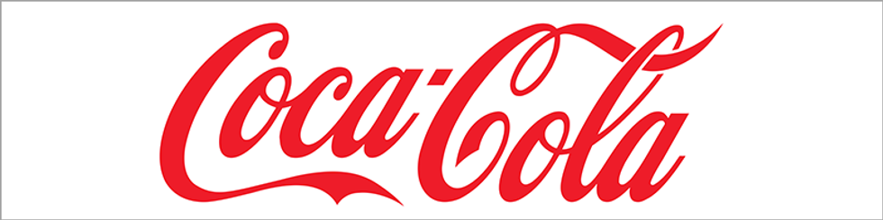 Coca-Cola-Aktien-online-traden.png