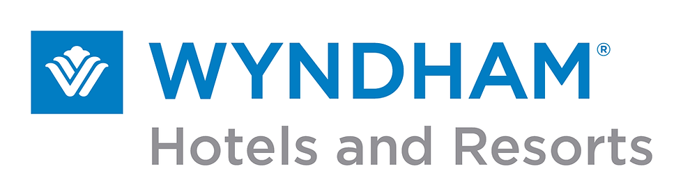 wyndham-hotels-and-resorts-logo.png