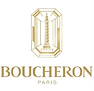 boucheron-squarelogo-1469175848681.png