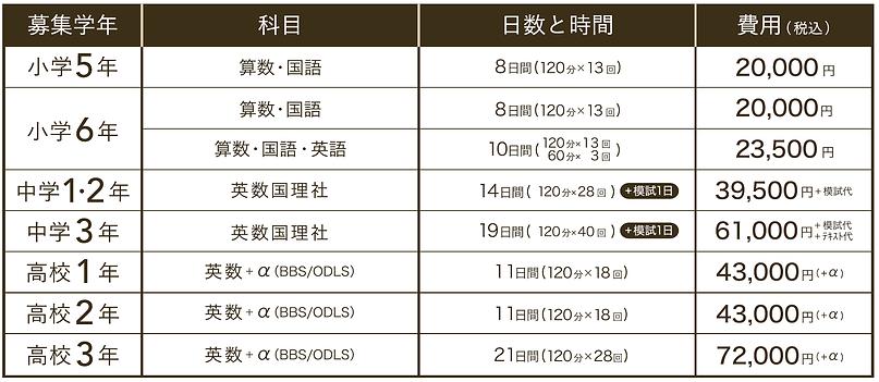 2021夏期_料金.png